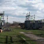 ПС Теньгушево-1